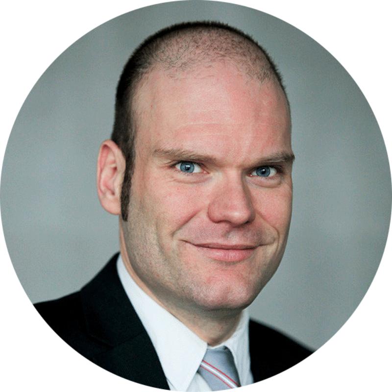 Moderation: Dr. Jan-Martin Wiarda